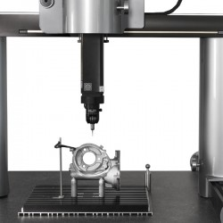 axiom-too-manual-cmm-1