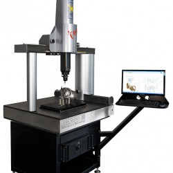 axiom-too-manual-cmm
