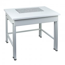 antivibration-table-for-industrial-scales-sap-m